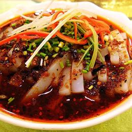 重庆特产加盟介绍-重庆图片美食锅巴v特产-重庆美食谷里呢美食图片